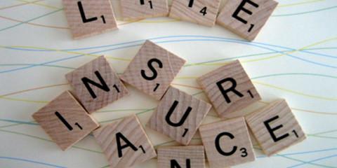 impignorabilità assicurazione vita